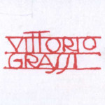 Vittorio Grassi