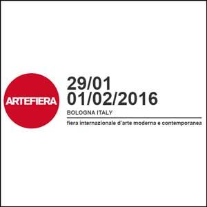 ArteFiera-2016
