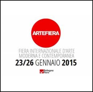 ArteFiera-Bologna2015-300x191