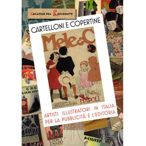Catalogo-Cartelloni-e-copertine-featured