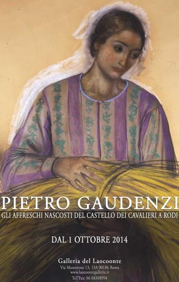 GaudenziMostra-gli-affreschi-nascosti-del-castello-dei-cavalieri-di-rodi