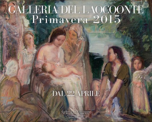 Invito-mostra-Primavera-2015