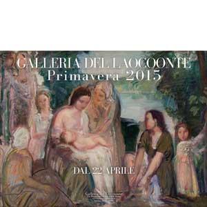 Invito-mostra-Primavera-2015-featured