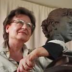 Lea Monetti