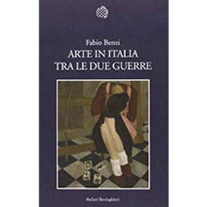 arte-in-italia-tra-le-due-guerre