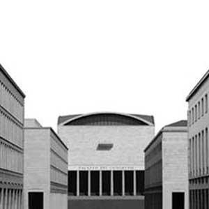 esposizione_universale_roma_una_citta_nuova_dal_fascismo_agli_anni-60