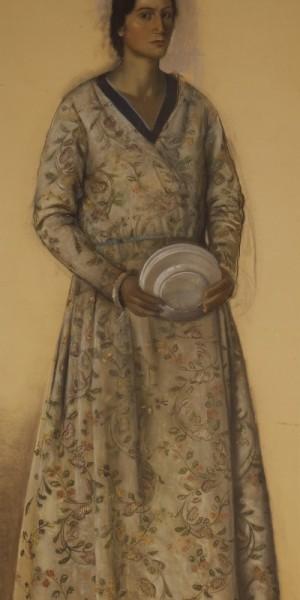 Pietro Gaudenzi - Anticoli