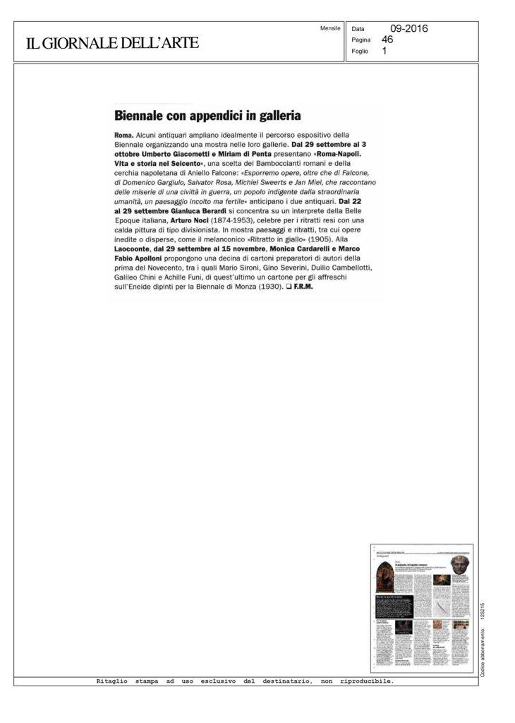 thumbnail of il-giornale-dellarte_biennale-con-appendici-in-galleria_14-09-2016