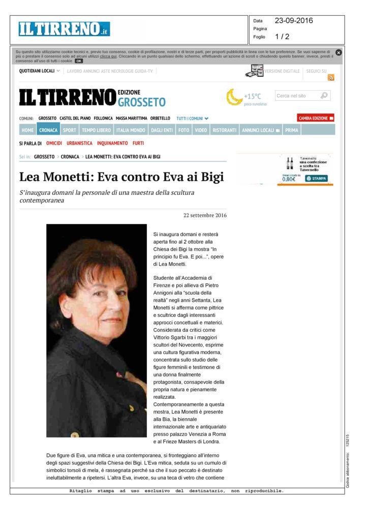 thumbnail of iltirreno-it_lea-monetti-eva-contro-eva_23-09-2016