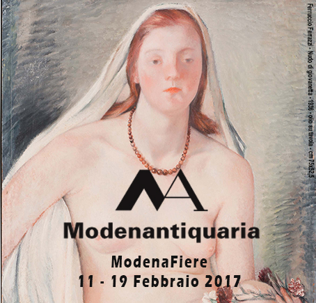 ModenaSquare