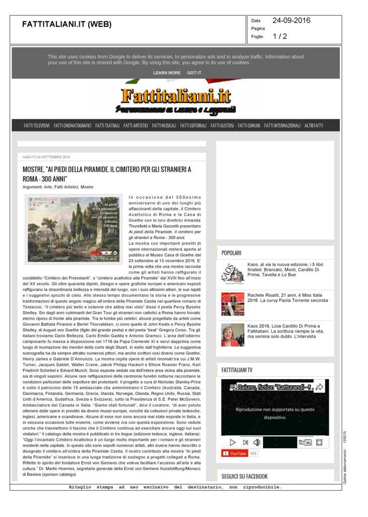 thumbnail of fatti-italiani-it-24-09-2016