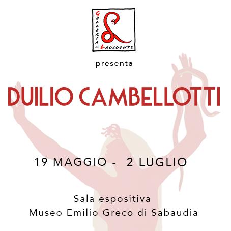 Cambellotti_sabaudia_square copia