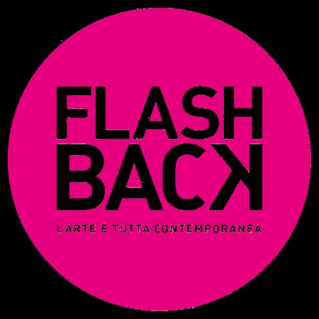 FLASHBACK2-1024x1024.png