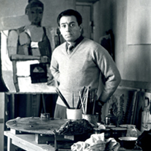 Antonio Scordia