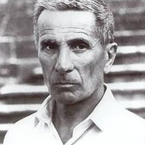 Dino Buzzati, artista del novecento italiano