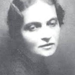 Edita Walterowna Broglio
