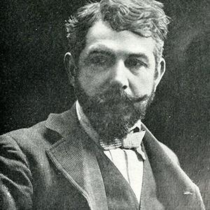 Ettore Tito, artista del novecento italiano