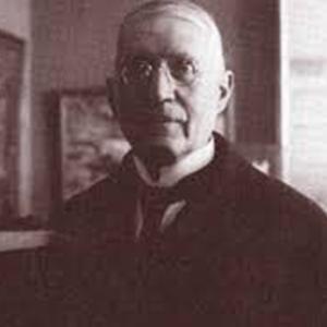 Giulio Aristide Sartorio, artista del novecento italiano