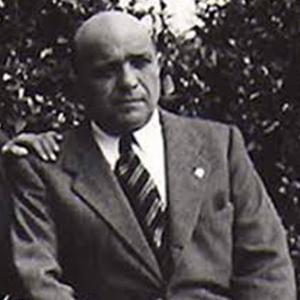 Quirino Ruggeri, artista del novecento italiano