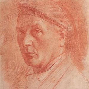 Achille Funi artista italiano del novecento
