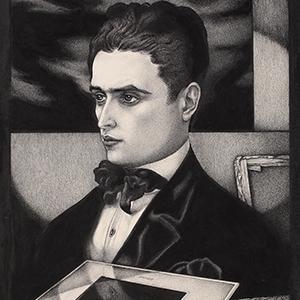 Alberto Martini, artista italiano del novecento