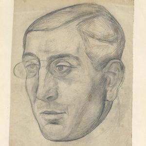Alberto Savinio, artista italiano del novecento