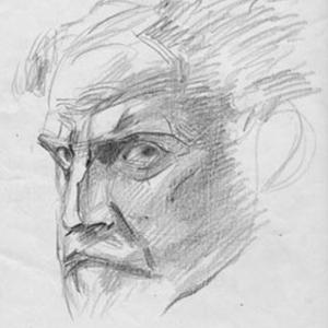 Duilio Cambellotti