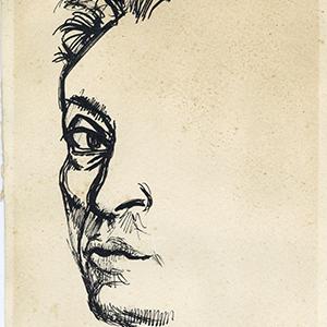 Renato Guttuso, artista del novecento italiano