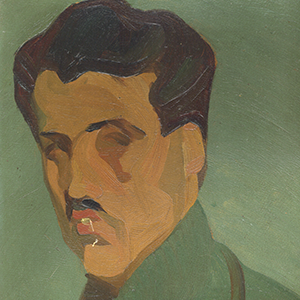 Publio Morbiducci, artista italiano del novecento