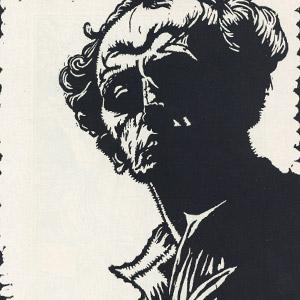 Ercole Dogliani, pittore italiano